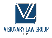 Visionary Law Group Logo
